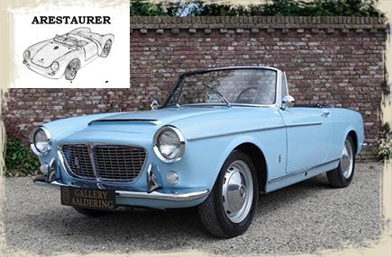 Old Ancienne Voiture Petites Les Annonces France Car En 5LRj34A