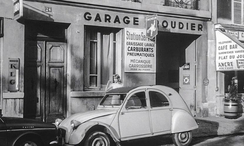 voiture ancienne      old car    photos les plus belles de ferrari      voiture vintage