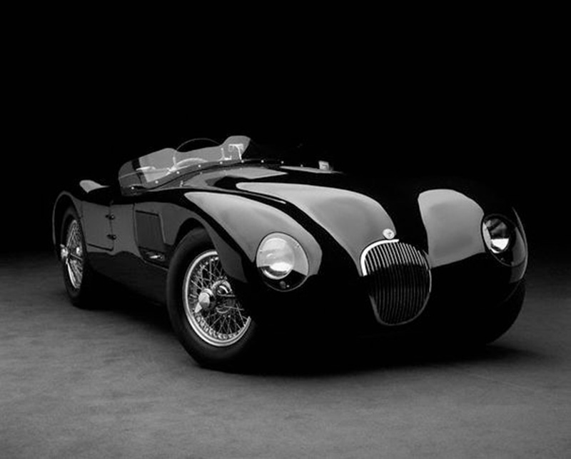 voiture ancienne old car photos les plus belles de jaguar anciennes voiture vintage. Black Bedroom Furniture Sets. Home Design Ideas